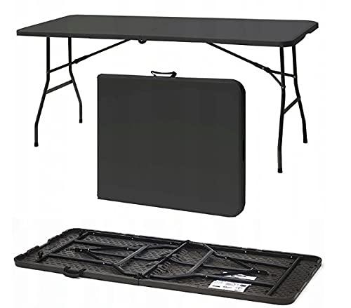 stół rozkładany z krzesłami ikea
