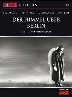 Der Himmel über Berlin - FOCUS-Edition