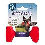 The Company of Animals COA Training Dumbbell