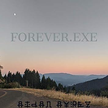 Forever.Exe