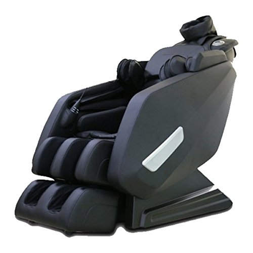 New Fujita SMK9700-3D Full Body Massage Chair...