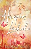 Harpers Lächeln