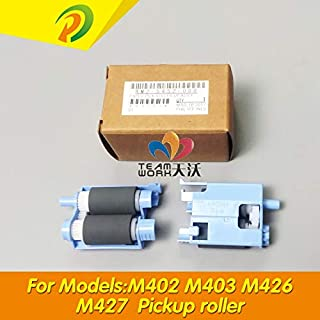 Printer Parts New Original RM2-5452-000CN RM2-5452 Pickup Roller for HP Laserjet M402 M403 M426 M427 Printer Tray 2 Pickup Roller Assy