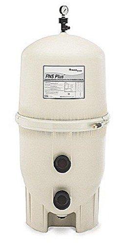 Pentair 180009 FNS Plus Fiberglass Reinforced Polypropylene...