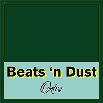 Beats 'n Dust