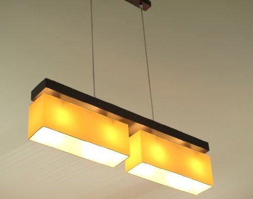 wero Design Lustre Suspension Lampe suspension-Madryt 004 ivoire