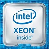 Intel Xeon W-3223 Octa-core (8 Core) 3.50 GHz Processor - OEM Pack - 16.50 MB Cache - 4 GHz Overclo