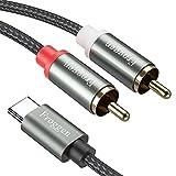 Rca Micro-usb-kabel