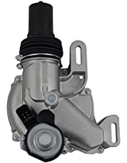 ZHUQUE Actuador de cilindro esclavo de embrague para 1.0 Turbo 1.0 Turbo Brabus 0.8 CDi 1.0 Brabus 3981000066 4512500062