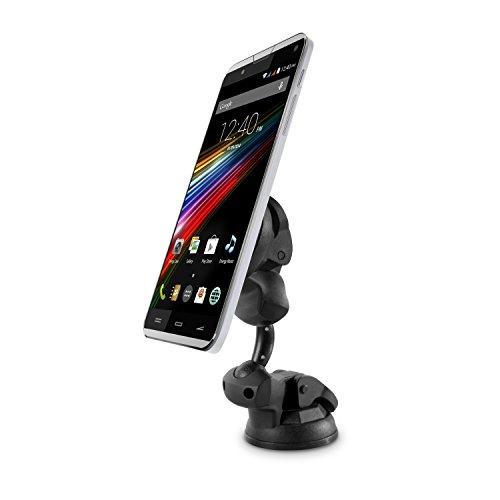 Energy Universal Holder (Soporte Smartphone, GPS y Tablets)
