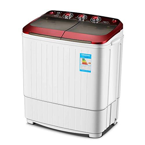 La Mejor Lista de lavadoras doble tina que puedes comprar esta semana. 4