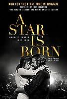 映画ポスター アリー スター誕生 A Star Is Born US版 hi5 [並行輸入品]42×29.7cm