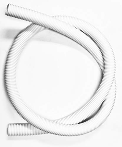 Sale!! Swimables Pool Cleaner 6-Ft Cuff-Less Feed Hose Replacement for Polaris 360 Cleaner - 9-100-3...