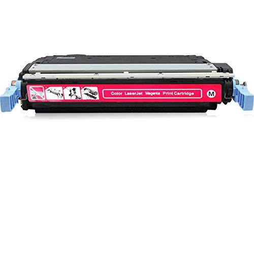 Cartuchos de Color para impresoras láser HP Color Laserjet Pro M154, HP Color Laserjet Pro MFP M180/180n, M181 y 181fw