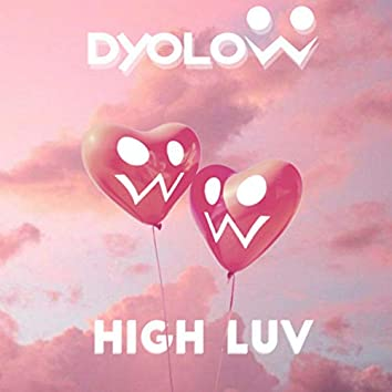 High Luv