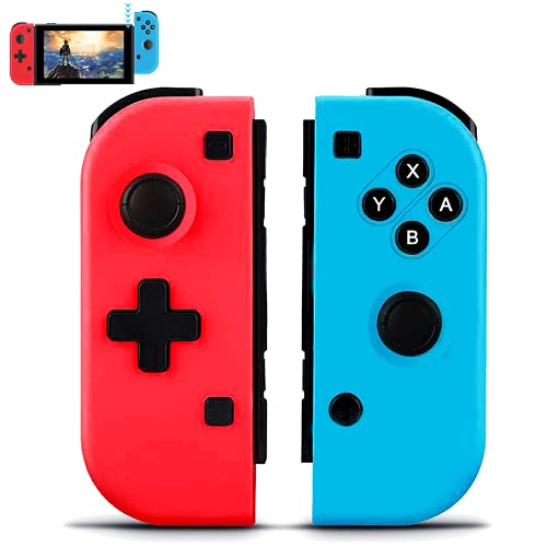 Controller for Switch, Joystick Switch Controllers Wireless Remote...