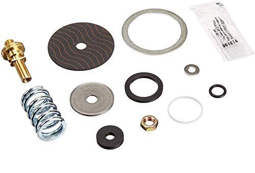 Wilkins Rk114-70XLDU - 1 1/4' 70XLdu Repair Kit,...