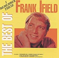 I Remember These: The Best of Frank Ifield (1991-05-03)