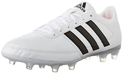 adidas Performance Men's Gloro 16.1 FG Soccer Shoe