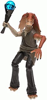 Best jar jar binks underwater city Reviews