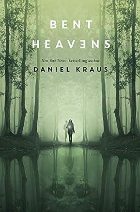 Bent Heavens (English Edition)