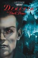 Dracula: Dark Prince [DVD]