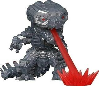 Funko Pop Glow 1076 Mechagodzilla Funko Shop Exclusivo Godzilla vs Kong