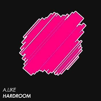 Hardroom