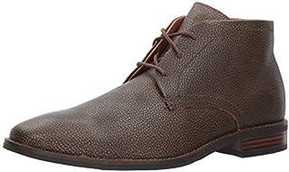 حذاء رجالي أنيق مطبوع عليه Mark Nason Los Angeles