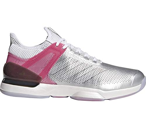 adidas Adizero Ubersonic 2 Ltd