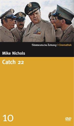 Catch-22 - SZ-Cinemathek