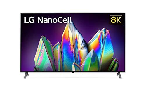 LG 65NANO996NA TELEVISOR 4K