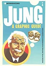 [(Introducing Jung : A Graphic Guide)] [By (author) Maggie Hyde ] published on (October, 2015)