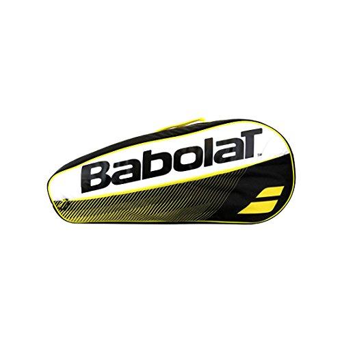 Babolat - Club Classic 6 Pack Tennis Bag - (B751173)