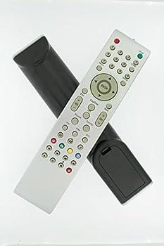 GenuineCopies Compatible Remote Control Samsung DVD-VR375
