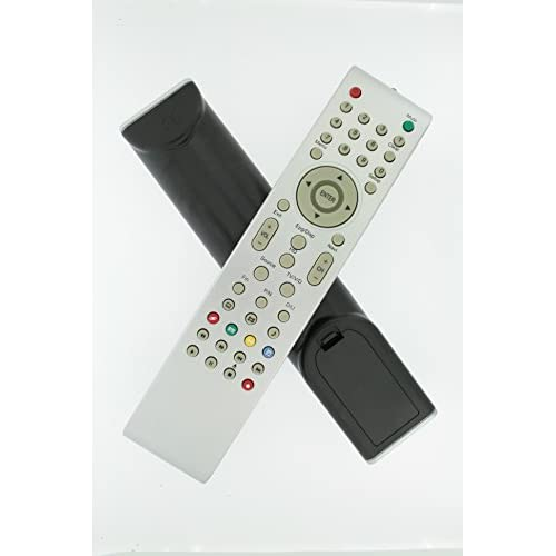 Telecomando equivalente per samsung SV-DVD640