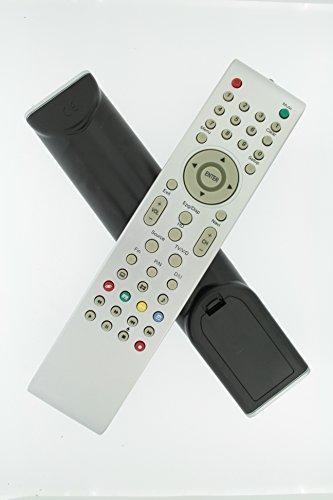 Fernbedienung Für orion TV82332
