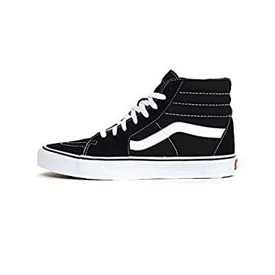 193d33aa218 If you are looking for a stylish pair of skate shoes ...