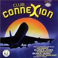 Club Connexion