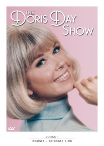 Doris Day Collection - Series 1