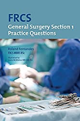 HOW TO PREPARE FOR FRCS GENERAL SURGERY