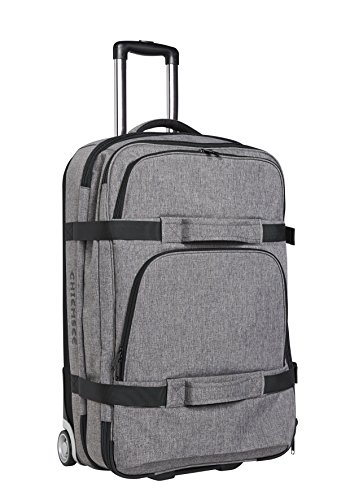 Chiemsee Bags Collection Koffer, 71 cm, 19-3901M Melange