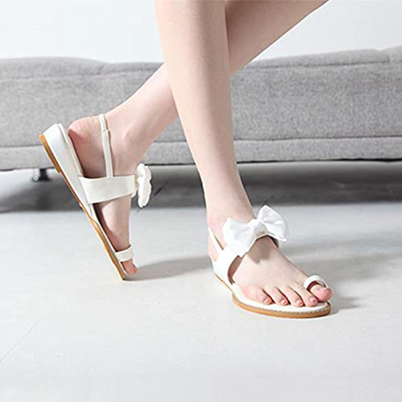DNJKSA Leisure Fashion Women's shoes 2009 Summer New Sandals Open-Toed Ladies Sweet Leisure Fashion