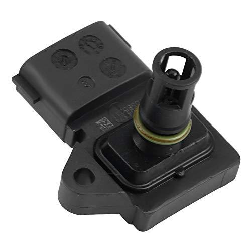 KSTE 22365-AX000 Auto Saugrohrdrucksensor for Nissan Micra K12