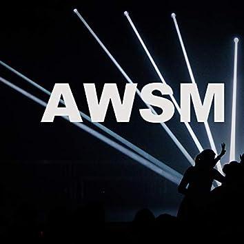 AWSM (Instrumental Version)