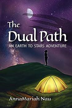 The Dual Path