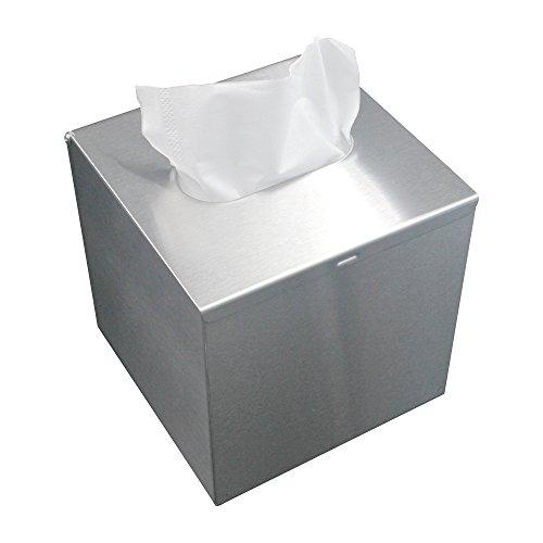 LEMON CLOUD Porta Carta Igienica,Portarotolo a Parete ,Portarotoli e Dispenser per Rotolo di Carta Impermeabili/Antipolvere - per Bagno/Toilette (Piazza)