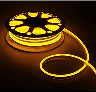 Best yellow led tube light Reviews