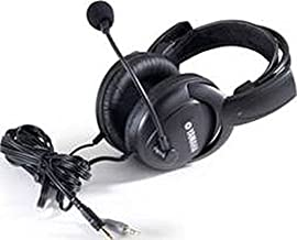 radio broadcasting headsets