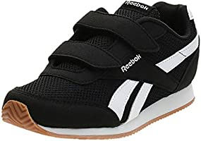 Up to 55% off Reebok shoes and slides